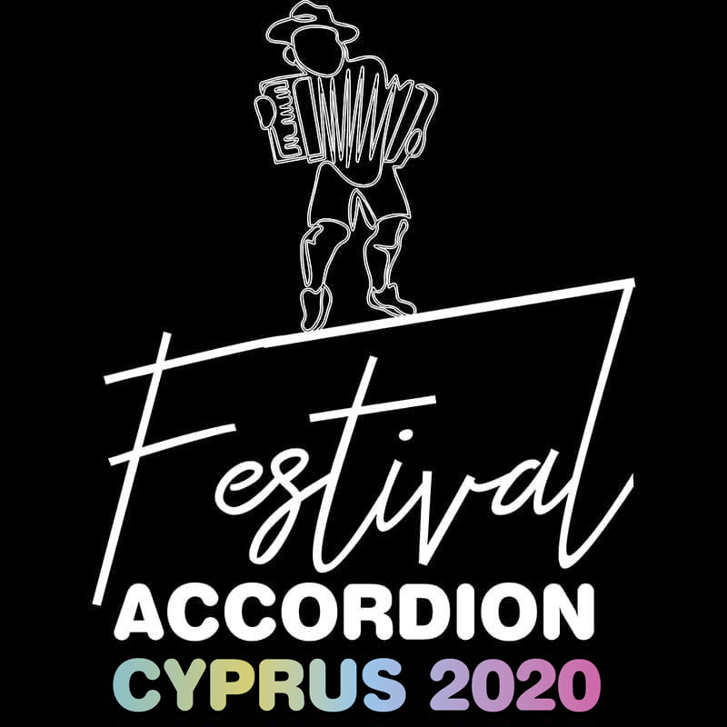 Cyprus Accordion Festival