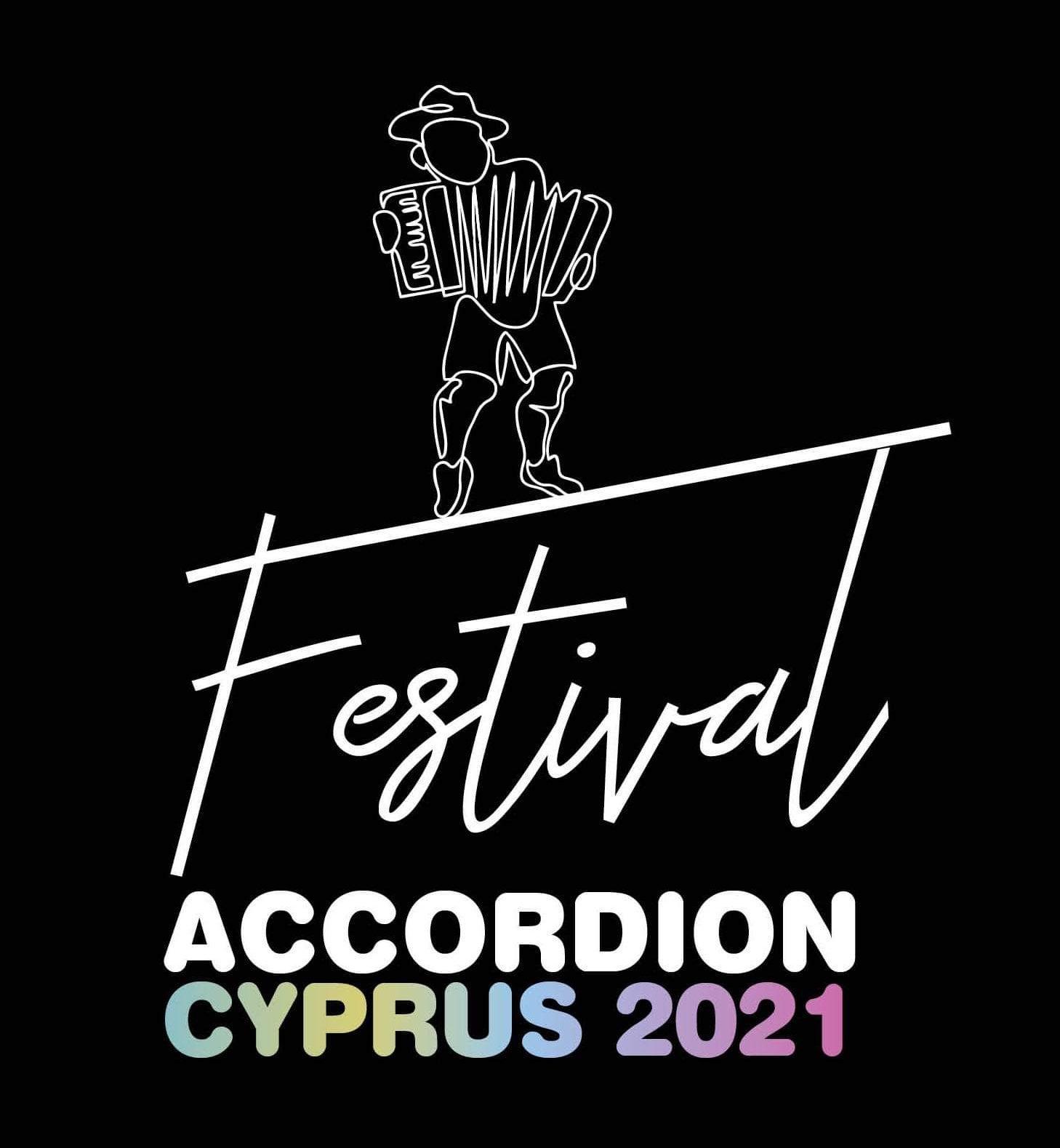 Cyprus Accordion Festival